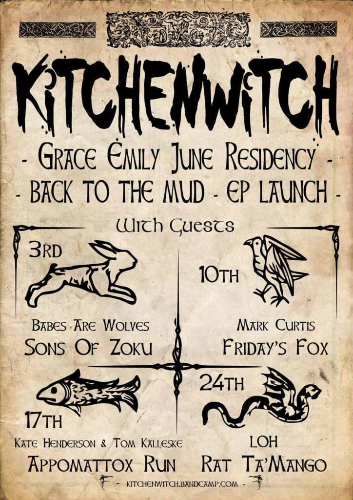 https://www.fridaysfox.com/2016/05/12/kitchen-witch-mark-curtis-fridays-fox/